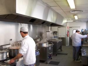 5b cuisine